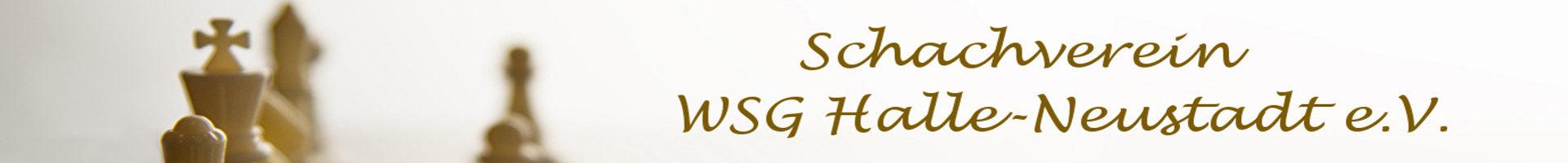 WSG Halle-Neustadt e.V.